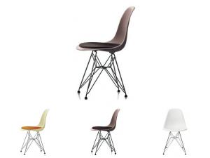 Meest populair Eames DSR stoel - Replica & Design